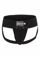 ATHLETIC Artificial Leather Groin Guard 1000 L