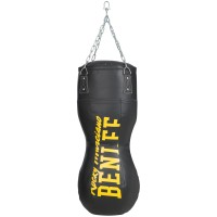 RICCARDO Hook and Jab Bag 1000 120 cm